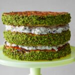 9 Gorgeous Layer Cake Recipes For Every Occasion | Martha Stewart – Cake Recipes Martha Stewart