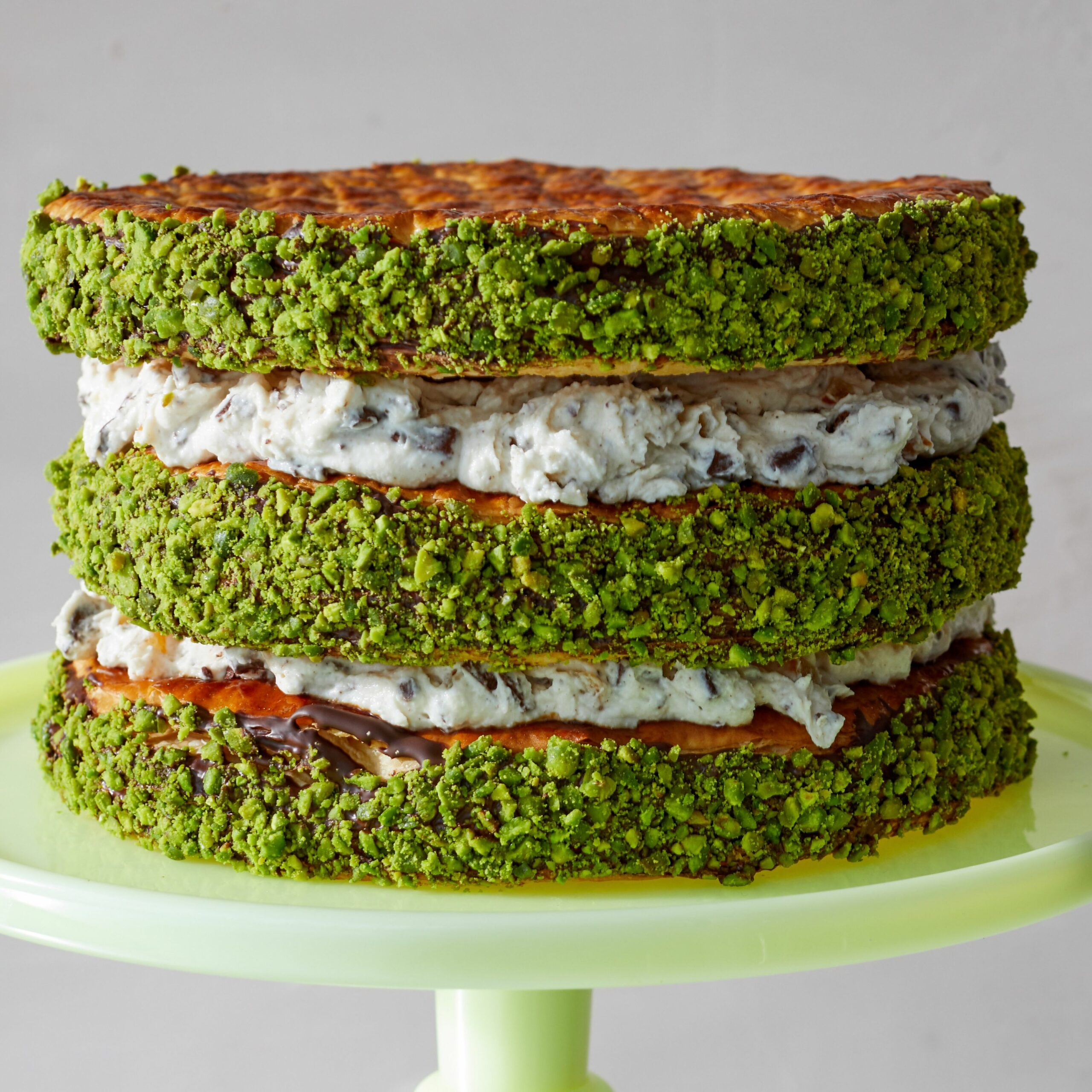 9 Gorgeous Layer Cake Recipes for Every Occasion | Martha Stewart - Cake Recipes Martha Stewart