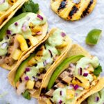 9 Grilled Chicken Dishes Under 9 Calories | MyFitnessPal – Recipes Chicken Under 400 Calories