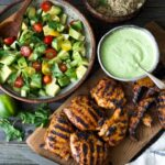 9 Grilling Recipes From Around The Globe! | Feasting At Home – Dinner Recipes Grill