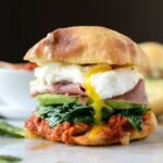 9 Healthy Breakfast Sandwich Ideas | Eat This Not That – Sandwich Recipes Easy Healthy