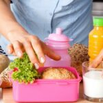 9 Healthy Lunch Box Recipes (they'll Actually Eat) | Kidspot NZ – Healthy Recipes Nz Lunch