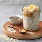 9 Healthy Overnight Oats Recipes For Weight Loss | Eat This Not That – Healthy Recipes Oats