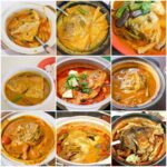 9 Heavenly Fish Head Curries That Will Make You S Curry Back For More – Recipe Fish Head Curry Singapore