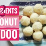 9 Ingredients Laddoo, Cooking Without Fire, Easy Dessert Ideas, Laddoo In 9  Mins – Recipes Of Cooking Without Fire