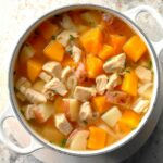 9 Low Sodium Soup Recipes To Keep You Cozy This Fall | Taste Of Home – Soup Recipes Low Sodium