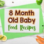 9 Months Old Baby Food Chart Along With Recipes – Food Recipes For 8 Month Old