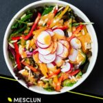 9 Salads Even Your Lazy Ass Can Make In 9 – Salad Recipes Buzzfeed