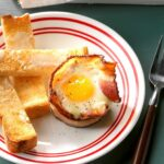 9 Sizzling Bacon Breakfast Recipes | Taste Of Home – Breakfast Recipes With Bacon