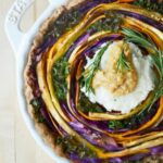 9 Swanky Recipes To Throw The Most Epic Vegetarian Dinner Party ..