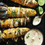 9 Tasty Summer Recipes That We're Loving – Everything Is Delicious! – Summer Recipes Tasty