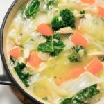 9 Tips For Using A Dutch Oven And Getting The Best Results – Soup Recipes Dutch Oven
