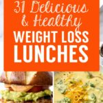 9 Weight Loss Meal Recipes For Every Time Of The Day ..