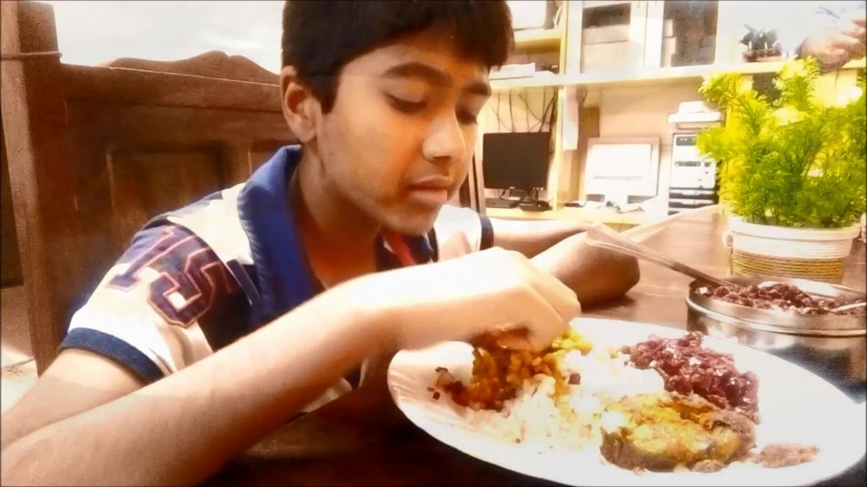a day in my life/lunch and dinner recipes/vlog/malayalam vlog ..