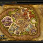 A Good Recipe List WoW Quest Cooking – Recipes Cooking Wow
