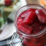 A Really Easy Pickled Beets Recipes Packed With Flavor