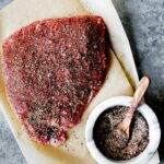 All Purpose California Beef Rub Recipe | KeepRecipes: Your ..