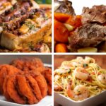 Amazing Budget-Friendly Dinners | Recipes