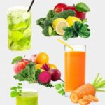 Amazing Juice Recipes For Weight Loss – Recommended Tips – Juicing Recipes For Weight Loss That Taste Good