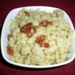 Anday Ka Halwa Or Egg Halwa Recipe – Recipe Egg Halwa