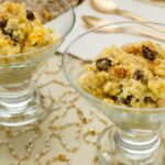 Anday Ka Halwa – Recipe Egg Halwa