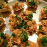 Appetizers: Indian Finger Food Ideas | Vegetarian Finger Food ..