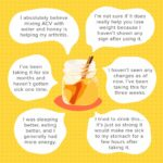 Apple Cider Vinegar Detox: Drink, Side Effects, And Cleanse – Recipe For Weight Loss Using Apple Cider Vinegar