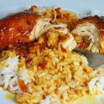 Apricot And French Dressing Crock Pot Chicken – Recipe Chicken Breast Apricot Jam