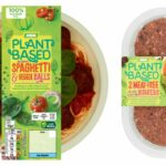 ASDA Launches Affordable Plant Based Range With 11 Products ..