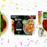 Asda Ready Meals: Healthiest And Low Calorie Options | GoodtoKnow – Healthy Recipes Asda