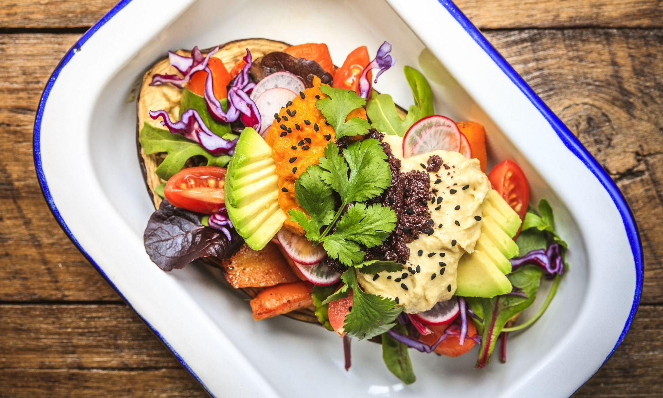 Atkins Diet: What to Eat, Cooking Tips, and Modifications