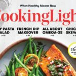 August 11 Magazine Features | Cooking Light – Recipes Cooking Light