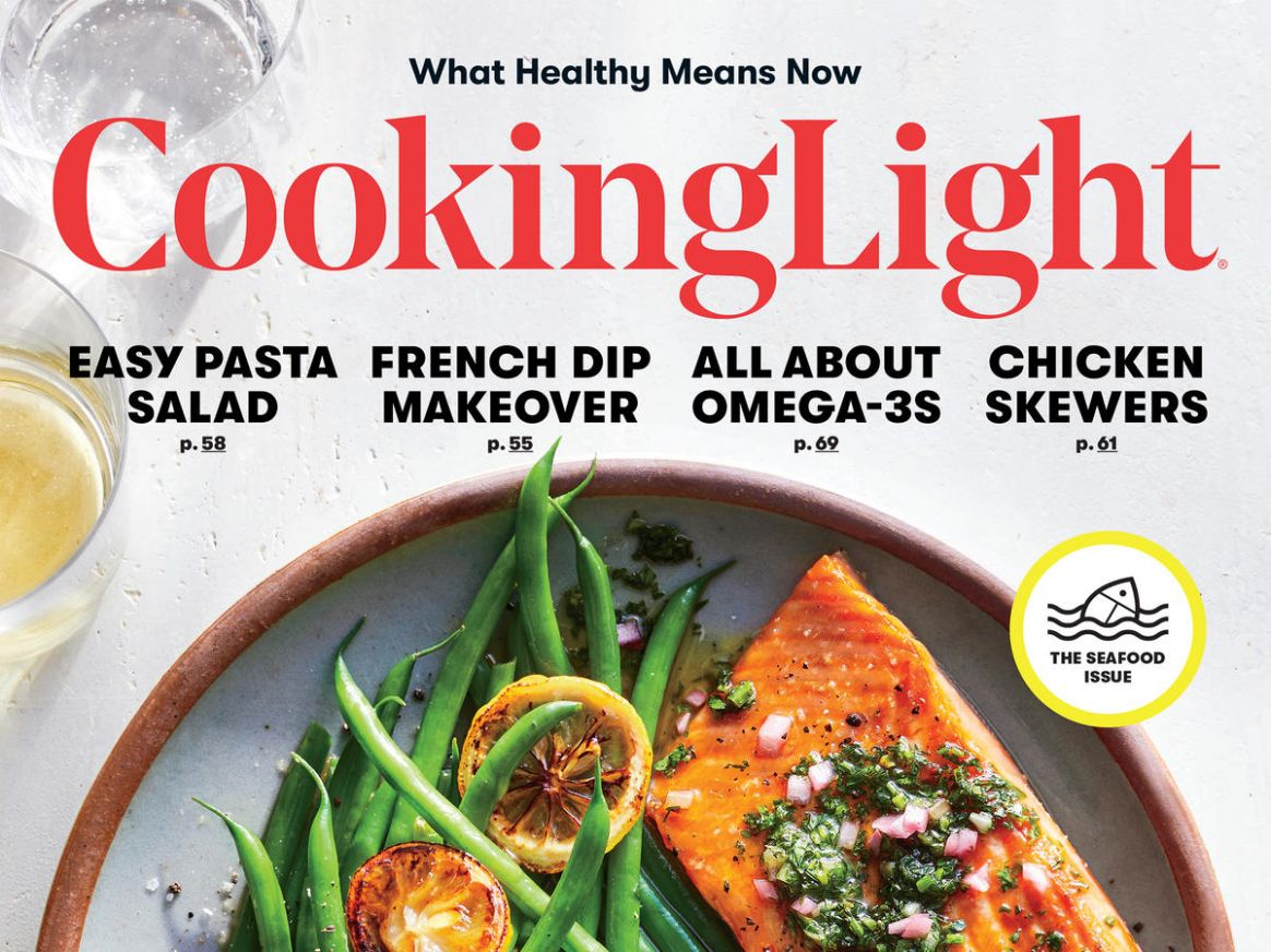August 11 Magazine Features | Cooking Light - Recipes Cooking Light