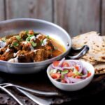 Authentic Madras Beef Curry – Recipes Beef Madras Curry