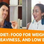 Ayurveda Kapha Diet: Supporting Weight Loss, Heaviness, Congestion, And Low  Energy With Food – Kapha Recipes Weight Loss