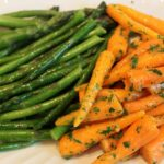 Ayurvedic Summer Recipes | STAYING HEALTHY WITH AYURVEDA – Summer Recipes Ayurveda