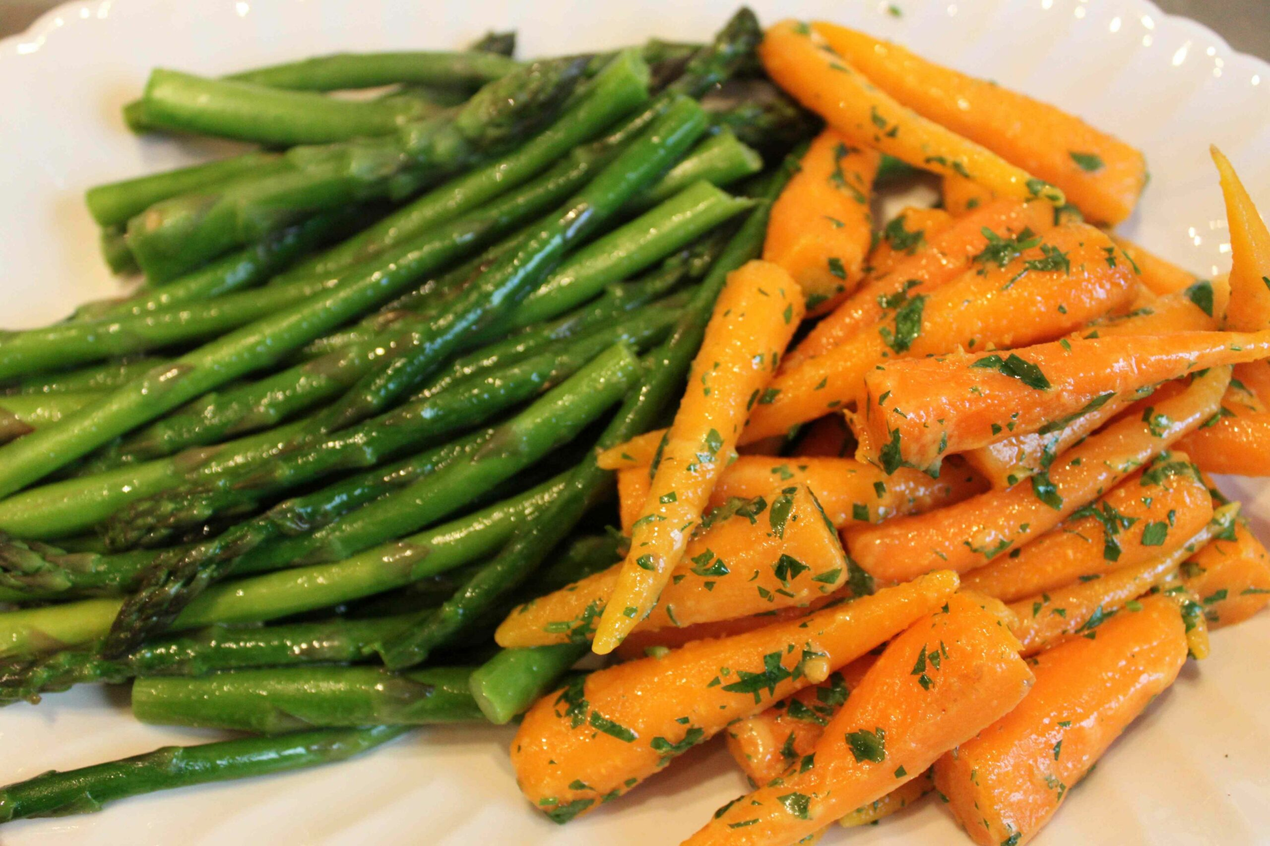 Ayurvedic Summer Recipes | STAYING HEALTHY WITH AYURVEDA - Summer Recipes Ayurveda