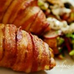 Bacon Wrapped Chicken Breast Recipe – Recipes Chicken Breast And Bacon