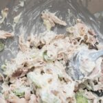 Basic Chicken Salad – Recipes Chicken Salad