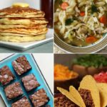Basic Home Cooking Recipes | POPSUGAR Food – Recipes Home Cooking