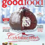 BBC Good Food ME - 11 December by BBC Good Food Middle East - issuu
