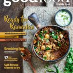 BBC Good Food ME - 12 May by BBC Good Food Middle East - issuu