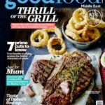BBC Good Food ME – 8 March In 8   Bbc Good Food Recipes ..