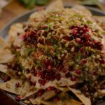 Beef And Aubergine Fatteh – Nigella: At My Table | Episode 11 – BBC Two – Beef Recipes Nigella