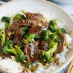 Beef And Broccoli – Cooking Classy – Recipes Beef And Broccoli Chinese