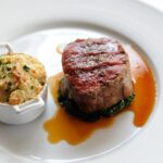 Beef Fillet Recipes – Great British Chefs – Recipes Beef Fillet