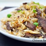 Beef Fried Rice – Recipes Beef Fried Rice