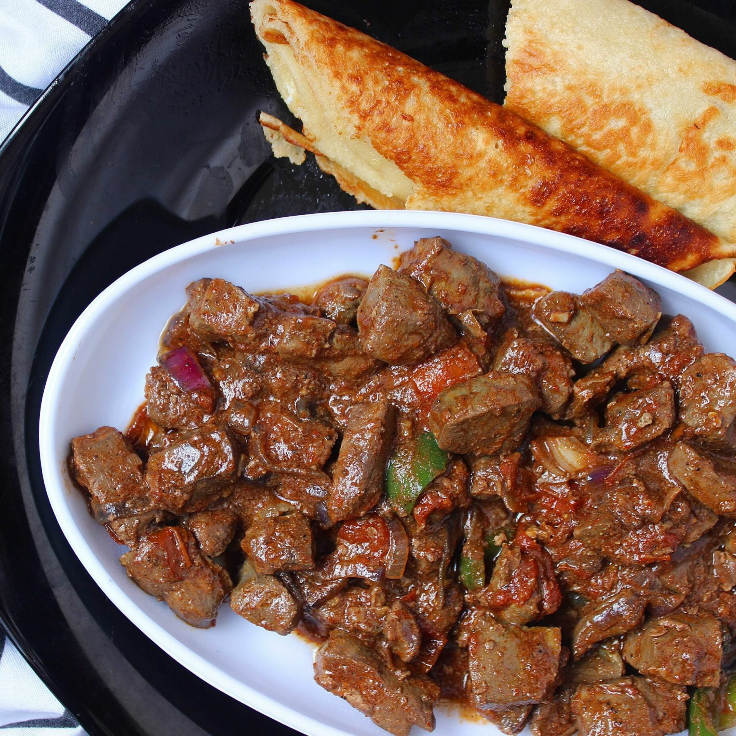 Beef liver Kenyan style | Liver recipes, Food, Cooking recipes - Dinner Recipes Kenya