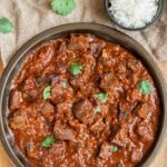 Beef Masala Curry – Beef Recipes Indian