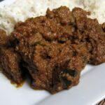Beef Rendang Rick Stein Recipe | A Glug Of Oil – Recipes Beef Rendang